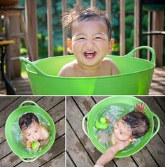 10 alternatives to the baby bath: Tubtrug - Not just for toy storage! |   #bath #bathtime #baby #parenting Bath Toys, Kit Homes, Bathtub Storage, Nursing Chair, Family Maternity Photos, Kid Toy Storage, Baby Monitor, Prams, Baby Gear