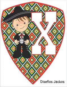 Advent Calendar, Playing Cards, Holiday Decor, Home Decor, Viva Mexico, Tags, Teachers, Hipster Stuff, Decoration Home