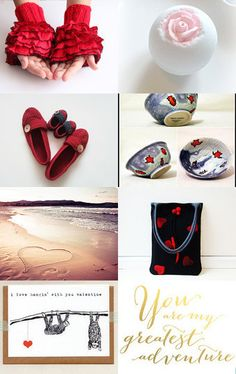 For Love by vyldanstyl ..... on Etsy--Pinned with TreasuryPin.com