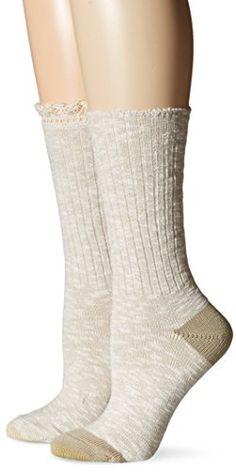 Kpop GOT7 Cotton Blend Sport Sock Bambam JB Unisex Invisible Ankle Socks 1pair