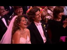 André Rieu   Live in Dresden  Wedding at the Opera