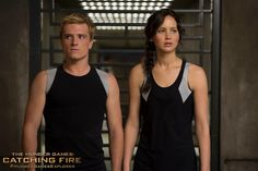 Jennifer Lawrence Boyfriend Madness: Josh Hutcherson Brooding Over ...