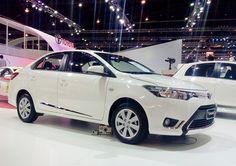 Toyota vios 2014 – giá xe toyota vios 2014 2015 2016