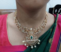 Diamond Necklace Set, Diamond Choker, Emerald Necklace, Diamond Bangle, Gold Bangle Bracelet, Gold Bangles, Gold Pendent, Pendant, Hang Tags