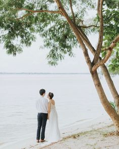 . . . . . . #beachwedding #weddingvenue #theknot #perfectwedding #thedreamshoots #thatsdarling #pursuepretty #singaporewedding #sgig #weddingprops #prewedding #sgbrides #luxewedding #sgcouple #weddingportrait #weddingstyle #instalove #justmarried #newlyweds #singaporeweddingphotographer #weddingaccessories #thebridestory #bridestory #photobugcommunity #weddingdream #myweddingprep #romanticwedding #wedphotoinsipration #arturephotography…