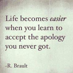 Life Becomes ... - http://www.razmtaz.com/life-becomes/