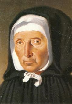 catholic single women in saint elizabeth St elizabeth of hungary women's acts retreat is scheduled for march 19 - 22, 2015, at the pax christi retreat center, calallen, tx for more information call the parish office at.