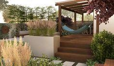 Zainspiruj się projektami domów i wnętrz od profesjonalistów.