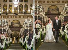 decoracao-igreja-caminho-da-noiva-casamento-moderno-sao-paulo-priscilla-milo