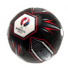 EURO 2016 FOOTBALL HX now available on our store   £13.99 http    99eea6d5e3902