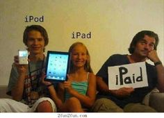funny pictures 8.4 (60)