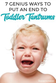 Wondering how to deal with toddler tantrums? These tips are so awesome. When your kid throws a tantrum do you lose your cool? Get irritated? Next time use these proven tricks for dealing with toddler tantrums. Toddler Snacks, Toddler Activities, Toddler Stuff, Gentle Parenting, Parenting Advice, Parental, Burn Out, Mentally Strong, Toddler Discipline