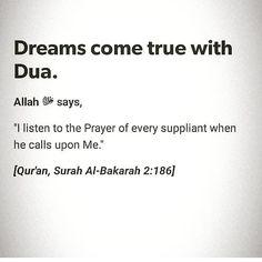 Beautiful Quran Quotes, Quran Quotes Love, Quran Quotes Inspirational, Allah Quotes, Quran Verses About Love, Muslim Couple Quotes, Muslim Love Quotes, Islamic Love Quotes, Religious Quotes
