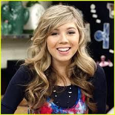 Image result for jennette mccurdy as a teen