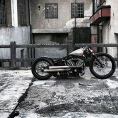 """5,924 Likes, 14 Comments - @bobbers_n_choppers on Instagram: """"@core_motorcycles #bobber #chopper #kustomkulture #BNCNATION #nobikenolife @dont_fuckin_die"""""""