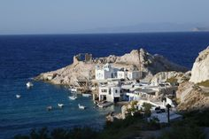 Water, Outdoor, Inspiration, Travel To Greece, Santorini, Gripe Water, Outdoors, Biblical Inspiration, Outdoor Games