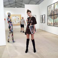 Fiona Briseno Nude Photos 31