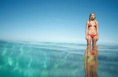 Paige Maddison #JustPassingThrough #Tahiti