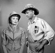 "stewart granger king solomon's mines | Deborah Kerr and Stewart Granger, ""King Solomon's Mines"". April 4 ..."