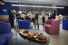 Modern Makeover For Mercure Perth Bar & Restaurant http://www.eglobaltravelmedia.com.au/modern-makeover-for-mercure-perth-bar-restaurant/ #MercurePerth #Hotels #Perth #Bars