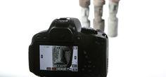 BorrowLenses Reviews the Canon Rebel T5i | The Blog @ BorrowLenses.com