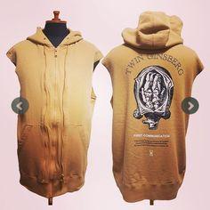 UNDERCOVER アンダーカバー ダブルZIPベストパーカー ベージュ UCU4801  #undercover #アンダーカバー #mood #alleycompany #alleyonlineshop #vest #parka #ベスト #パーカー #fashion #fashiongram #mensfashion #instafashion #instagood #ファッション #メンズファッション #通販 #セレクトショップ #宇都宮 #栃木 #お洒落な人と繋がりたい #おしゃれさんと繋がりたい #お洒落好きな人と繋がりたい #お洒落さんと繋がりたい  #服好きな人と繋がりたい #おすすめ #春夏 #新作