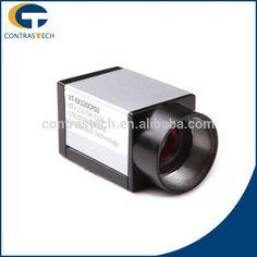 EX120CPS Hot Sale USB Machine Vision Camera for Food & Drink Inspection #8_Bit, #food