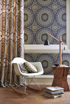 19 Top Wallpaper Company Images Wallpaper Companies Wallpaper