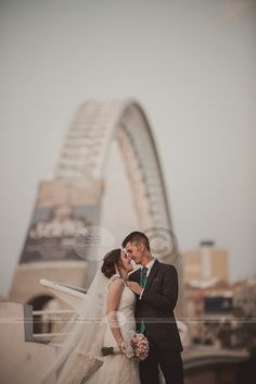 #Boda {Miguel+Bea} #EfectoSensuum #SensuumBoutique © #fotografodebodas #Merida #Badajoz #Caceres #Extremadura #emocionesysensaciones #Justmarried #PuenteLusitania #love #lanovia #wedding #Bride #bodaExtremadura #meridafotografos #sensuumfotografos #fotografodemerida #bodasMerida #novios2017 #love #Emociones #fotografiaemocional #fotografosdebodaExtremadura #bodasBadajoz #BodasCaceres #weddingExtremadura #weddingday #Calamonte #Castuera #Guareña #BodasCalamonte #Momentosunicos #bodas2017…