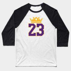 download (1) Lebron James Lakers, Svg File, Nba, Trending Outfits, Basketball, Etsy, Netball