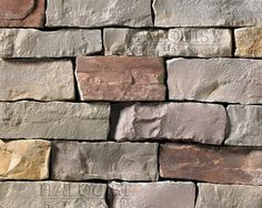 Valley City Supply offers a huge selection of natural ledge stone veneer products for the interior or exterior of your home or commercial building that is thinner and varying in height and size. Natural Stone Veneer, Natural Stones, Eldorado Stone, Family Room Addition, Valley City, Building Stone, Room Additions, Flagstone, Hardwood Floors
