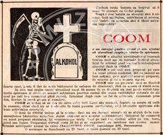 produs danez care se vindea în România - acționa împotriva alcoolismului Salvia, Ecards, Soap, Alcohol, E Cards, Soaps