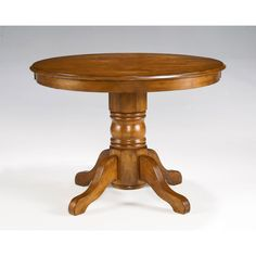 100+ Round Table Rohnert Park - Best Home Office Furniture Check more at http://livelylighting.com/round-table-rohnert-park/