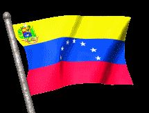 Political Destabilization in Venezuela and the Western Media's Double Standard  By Salim Lamrani Global Research, June 01, 2014 Opera Mundi Region: Latin America & Caribbean Theme: Media Disinformation