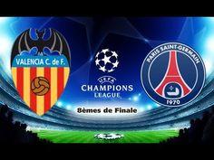 FOOTBALL -  Fifa 13   Valence - PSG - http://lefootball.fr/fifa-13-valence-psg/
