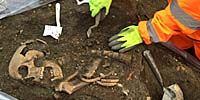 Top 10 archaeology stories of 2014 Archaeology News, Rocks, Culture, History, Silver, Top, Historia, Stone, Batu