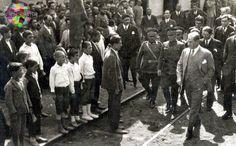 http://Hersey.tv.tr Exclusive;) Kurtuluş Savaşı yıllarında 1 Mayıs nasıl kutlanmıştı. http://topraksergen.tv/herseytvtr-exclusive-49/kurtulus-savasi-yillarinda-1-mayis-nasil-kutlanmisti-349.html… pic.twitter.com/RA1PbMXJS0