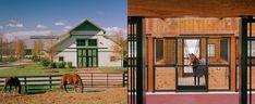 River Farm : Blackburn Architects, P.C.