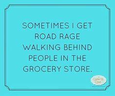 Lol sometimes I do!