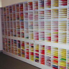 Image result for literature sorter