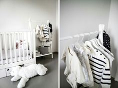 Daily Inspiration, Toddler Bed, Finding Yourself, About Me Blog, Big, Furniture, Home Decor, Child Bed, Decoration Home