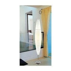 Floor Lamp Jk106l Contemporary Modern Light Decorative Design Elegant Light for Living Dining Bedroom ** You can get more details by clicking on the image.