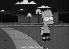 The Simpsons x ELEVENPARIS