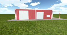 #3D #Building built using #Viral3D web-based #design tool http://ift.tt/1NLKLVk #360 #virtual #construction