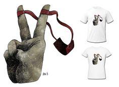 Palestine, Shirt Designs, Bags, Shirts, Fashion, Handbags, Moda, Fashion Styles, Dress Shirts
