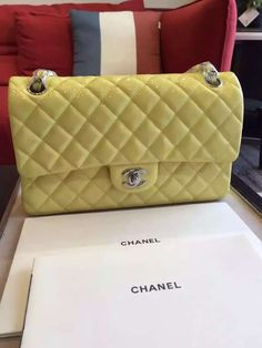 chanel Bag, ID : 49285(FORSALE:a@yybags.com), chanel shopping handbags, chanel satchel handbags, chanel hobo bags, chanel leather purses on sale, shop vintage chanel, shop chanel bags, chanel bags online store, chanel trolley backpack, chanel sa, buy chanel online us, chanel bag buy, chanel beauty online shop, chanel cute cheap backpacks #chanelBag #chanel #chanel #cool #backpacks