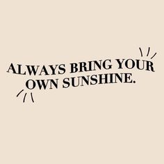 Motivacional Quotes, Mood Quotes, Cute Quotes, Happy Quotes, Positive Quotes, Best Quotes, 6 Word Quotes, Cool Sayings, Be Kind Quotes