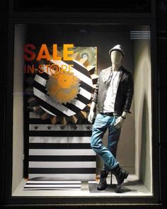 Diesel  Berlin , SALE NOW ON, pinned by Ton van der Veer