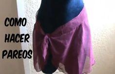 Kirkle: Trozo rectangular de tela que se envuelve a la cintura a manera de falda.