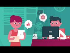 Animated Explainer Videos in Neath Port Talbot